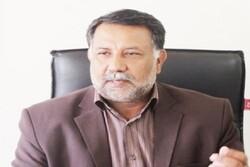 مدارس شهری سیستان و بلوچستان همچنان تعطیل است