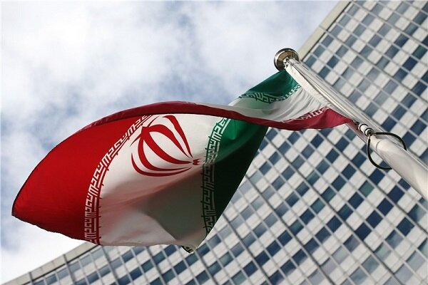 ايران تدعو الى التجنّب من تعكير التعاون بينها وبين الوكالة الدولية للطاقة الذرية