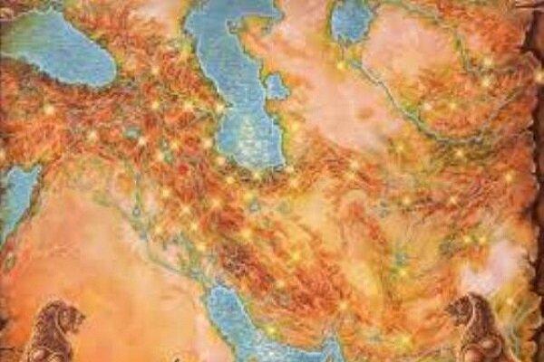 نگاهی به مفهوم ایران فرهنگی از منظر جامعهشناسی