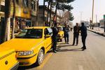 مالیات مقطوع سال ۹۸ خودروهای مسافری و باری  تعیین شد