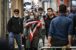 İran'dan son koronavirüs açıklaması: Ölü sayısı 124'e çıktı