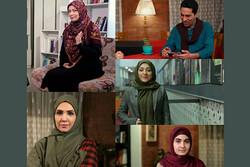 معرفی راهیافتگان به فینال جشنواره فصلی «نردبان» در شبکه مستند