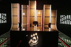 بررسی «سینمای بحران» در «نقد سینما»