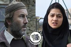 Sweden's Film Fest Sundsvall to host two Iranian tittles