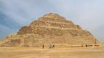 موسسات فرهنگی آلمان مصر را تسخیر کردهاند