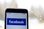 فیس بوک ۶۵۰ میلیون دلار جریمه شد