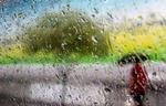 ادامه فعالیت سامانه بارشی تا روز دوشنبه/ هشدار آبگرفتگی معابر