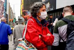 ABD'de koronavirüs nedeniyle ölenlerin sayısı arttı
