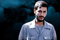 """وفاة والدة شهيد الدفاع المقدس """"محمد إبراهيم همت"""""""