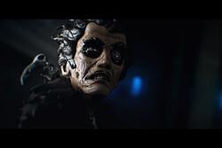 'Malakout' wins at Intl. Da Vinci International Film Festival