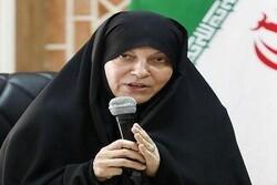 Tahran milletvekili Rehber hayatını kaybetti