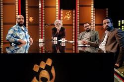 آنچه که سینمای ایران باید از «کرونا» نمایش دهد/ بیگانگی با بحران