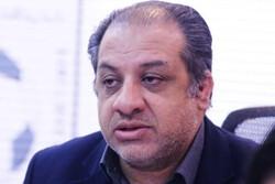 سهیل مهدی - فوتبال