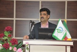 تولید روزانه ۲۵ هزار ماسک توسط تولید کنندگان خراسان جنوبی