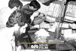 روایت مرحوم حسین شیخالاسلام از تسخیر لانه جاسوسی توسط دانشجویان