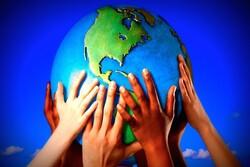 کنفرانس بینالمللی عدالت جهانی، حقوق مدنی و سیاسی برگزار میشود