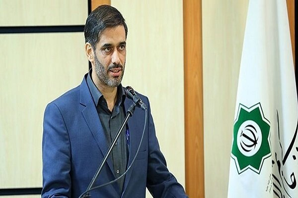 Iran saves $7bn with indigenizing industries in 5yrs.: cmdr.