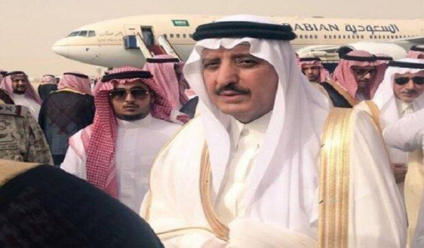 حملة اعتقالات جديدة في السعودية شملت شقيق الملك وولي العهد السابق