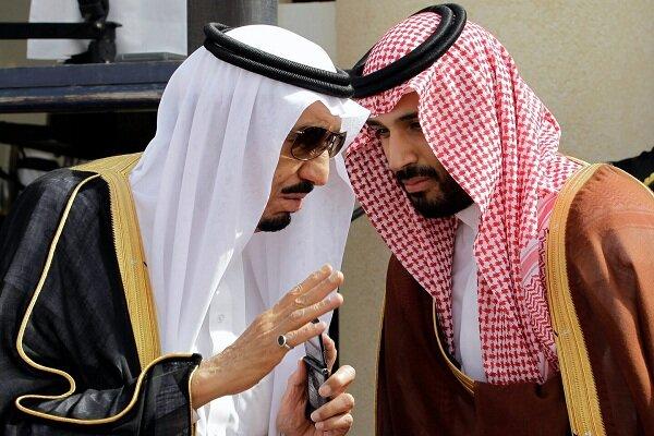 الاعتقالات في السعودية ستستمر وسط انباء عن وفاة الملك السعودي