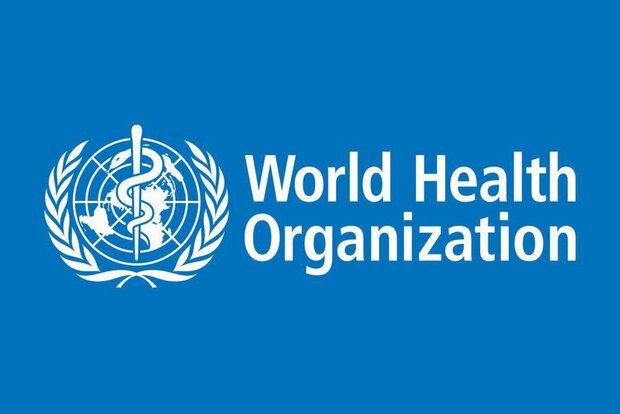 إجمالي عدد المصابين بفيروس كورونا  460,126 شخصا بينهم 633,4 تماثلوا للشفاء