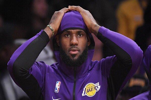 NBA yıldızından koronavirüs isyanı!