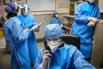 İran'da 359 bin 570 kişi koronavirüsü yendi
