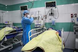 بیمارستان بزرگ دزفول کمبودی از نظر امکانات درمانی ندارد