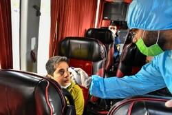 مسافرت مبتلایان به کرونا با هواپیما، قطار، اتوبوس و شناور بدون تست منفی ممنوع شد