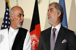 Political crisis in Afghanistan enters new stage as rivals declare themselves president