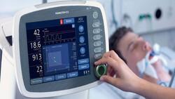 پیش بینی نیاز کرونایی ها به دستگاه تنفس مصنوعی با هوش مصنوعی