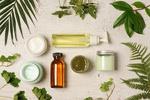 راهنمای مراقبت از پوست