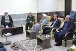 سند بالادستی استان بوشهر تدوین شود/ لزوم استفاده از ظرفیتها