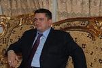 شلیک «آر پی جی» به دفتر رئیس فراکسیون پارلمانی النصر عراق