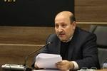 ۴۴۳۸ نفر برای شوراهای اسلامی روستاهای آذربایجانغربی داوطلب شدند