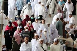 Suudi Arabistan 9 ülkeye uçak ve gemi seferlerini durdurdu