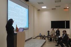 ۳۰ دی آخرین زمان دفاع از پایان نامه دانشجویان علوم پزشکی تهران