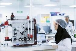 Clinical test of Iranian coronavirus drugs kicks off: official