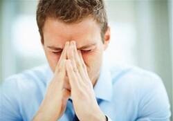 روز شمار هفته «سلامت روان» اعلام شد