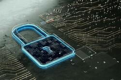 شناسایی حمله خاموش ۸ ساله هکرها به سرورهای لینوکس