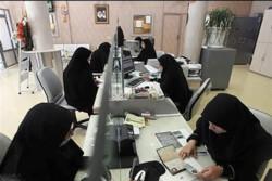 تاکید فرماندار تهران بر حضور ۵۰ درصدی کارکنان دستگاه اجرائی تهران
