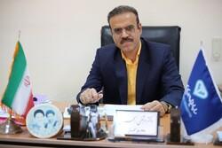 نظارت مستمری بر تولید و عرضه آبزیان در استان بوشهر داریم