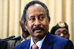 سوڈان کے وزیر اعظم پر قاتلانہ حملہ میں بال بال بچ گئے