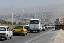 استقرار اپیدمی کرونا در کرمان/ مردم به کرمان سفر نکنند