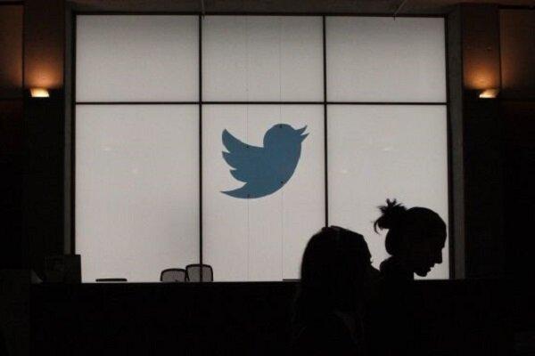 جریمه ۲۵۰ میلیون دلاری در انتظار توئیتر
