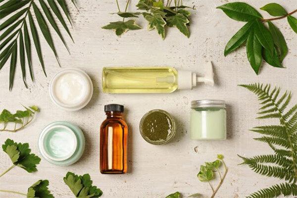 ۲۰ ماده اولیه آرایشی و بهداشتی در کشور تولید میشود