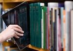 تعداد دروس مجازی در ترم آینده افزایش می یابد/ نگرانی از پهنای باند اینترنت برای آموزش مجازی