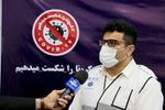ثبت کمترین تعداد بیماران بستری کرونایی در بوشهر طی ماههای اخیر