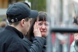افزایش شیوع کرونا در هلند؛ ۲۳۴ نفر جان خود را از دست دادند