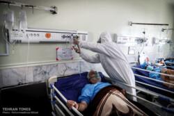 Iran coronavirus updates: 1,806 new coronavirus cases, 51deaths