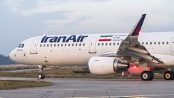 UAE issues flight permit to Iran till March 20